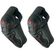 Icon Field Armour Stryker Elbow Guards